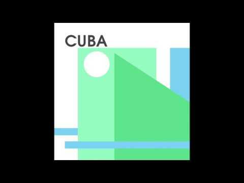 Cuba - Full Album