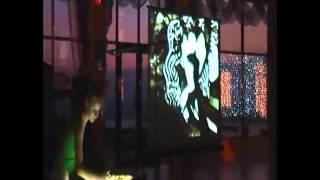 Свадебное видео (шоу песка) (Ставрополь)