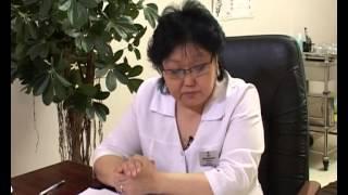видео невролог