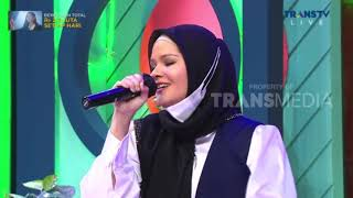 Download Terry Shahab - Janji Manismu & Ijinkan Aku Menyayangimu (Live)