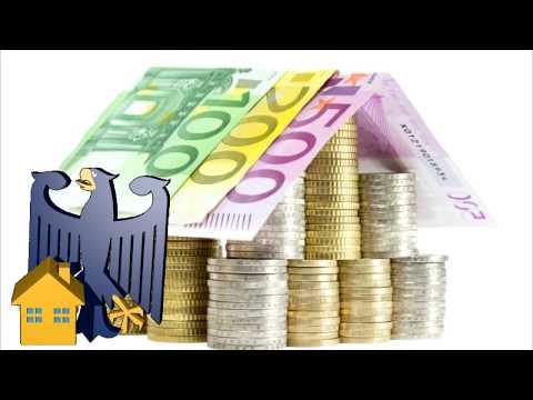 Налог на недвижимость в Германии