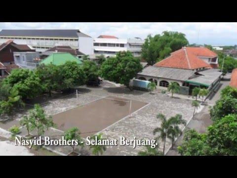 Nasyid Brothers   Selamat Berjuang