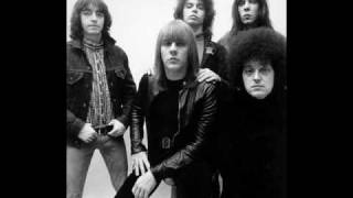 Artist: MC5 Song: Starship Album: Kick out the Jams Year: 1969 Pers...