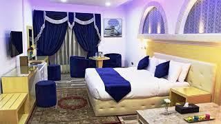 Bahrain International Hotel | Building 187,Road 385,Block 304, 3280 Manama, Bahrain | AZ Hotels