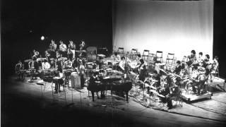 1972年早大ハイソ慶大ライトジョイントコンサート.
