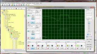 s5 s7 for windows oscilloscope function