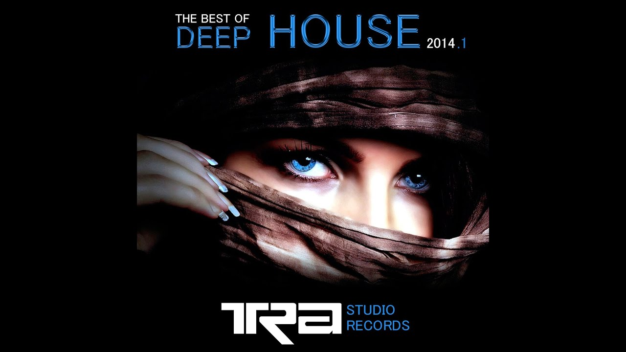 Best of deep house vocal house vol 3 dj tra youtube for Best deep house music videos