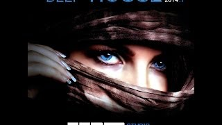 ♫ Best of Deep House Vocal House VOL.3 DJ TRA ♫