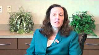 North Texas Council Vetting of Gail Spurlock Texas SBOE District 12 (2 of 2) Thumbnail