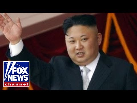 Report: North Korea earned $200 million from banned exports