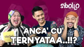 SIBOLLO - ANCA' CU' TERNYATA EPS.18 Video