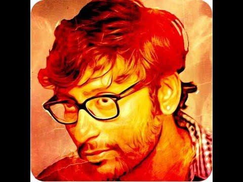 HELLO MR. ARASIYALVAATHI - RJ BALAJI !!!