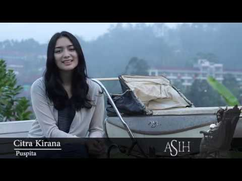 ASIH - Official Behind The Scenes Part 1