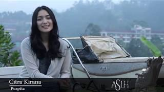 Download Video ASIH - Official Behind The Scenes Part 1 MP3 3GP MP4
