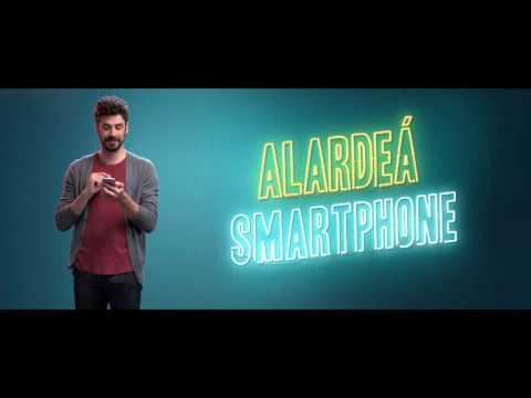 Aprovecha! Hot Sale 16 y 17 de Mayo | Argentina #AlardeaSmartphone