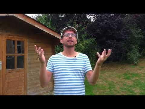 Mein letztes Moritz-Neumeier-Video. Versprochen!