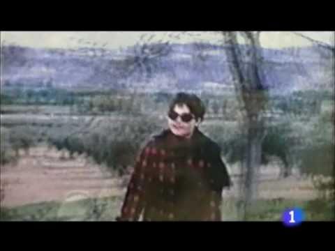 Rocío Dúrcal Que Ya No Estás 2011 Youtube