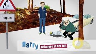 german challenge 100 days of grammar part 7