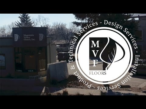 Northern Colorado's Top Rated Local® Full Service Flooring Company