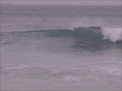 Storm Surf - Bro rcSurfer