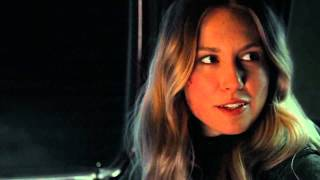 """Video Falling Skies S02E08 """"Death March"""" Preview HDTV1080p download MP3, 3GP, MP4, WEBM, AVI, FLV Desember 2017"""