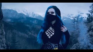Alan Walker Style - Alone in The Dark   New Song 2020  Resimi
