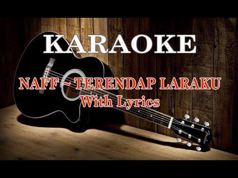 karaoke-naff-terendap-laraku-(with-lyrics)-musik-gallery