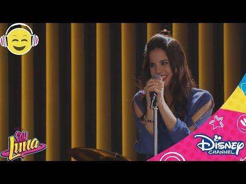 Soy Luna | Profugos | Disney Channel BE indir