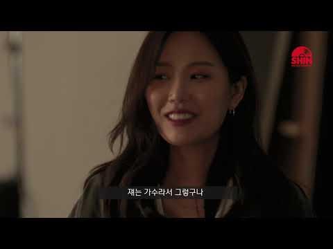 [남영주] '공감' 배우 남영주가 말하다
