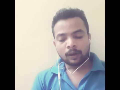 lo-maan-liya-|-raaz-reboot-|arijit-singh|-male-cover-|emraan-hasmi|jeet-gannguli