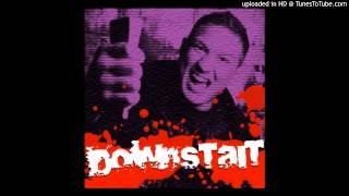 Downstait - Beat Down [Sung Version]