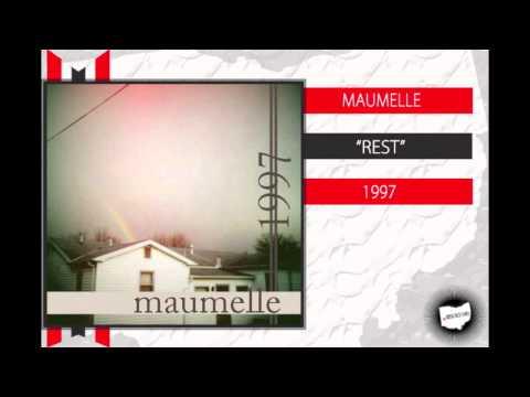 Maumelle - Rest