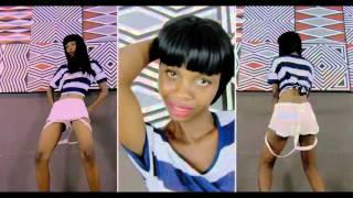 Download Video Ting go by Frankie Dee Kenya. MP3 3GP MP4