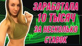 видео Блог Николая Кокаря