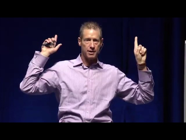 Fearless Real-Time Strategies: DAVID MEERMAN SCOTT