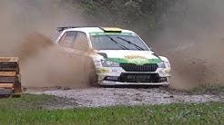 Rallye Erzgebirge 2019 - Best of