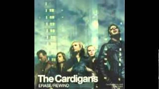 THE CARDIGANS - Erase/Rewind (Naid mix)[from : Erase/Rewind (UK) single 1998] mp3 YouTube Videos