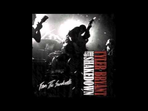 Bad Ass Western Blues Rock