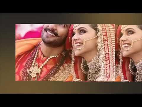 The Perfect Couple Jo Jiske Liye Hai Woh Uske Liye Hi Hai, Kisi Ne Sahi Kaha Hai Jodiya Upar Se Bank