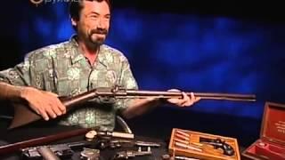 Рассказы об оружии Великолепные фиаско