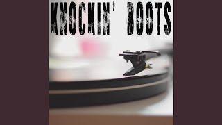 Knockin' Boots (Originally Performed by Luke Bryan) (Instrumental) mp3