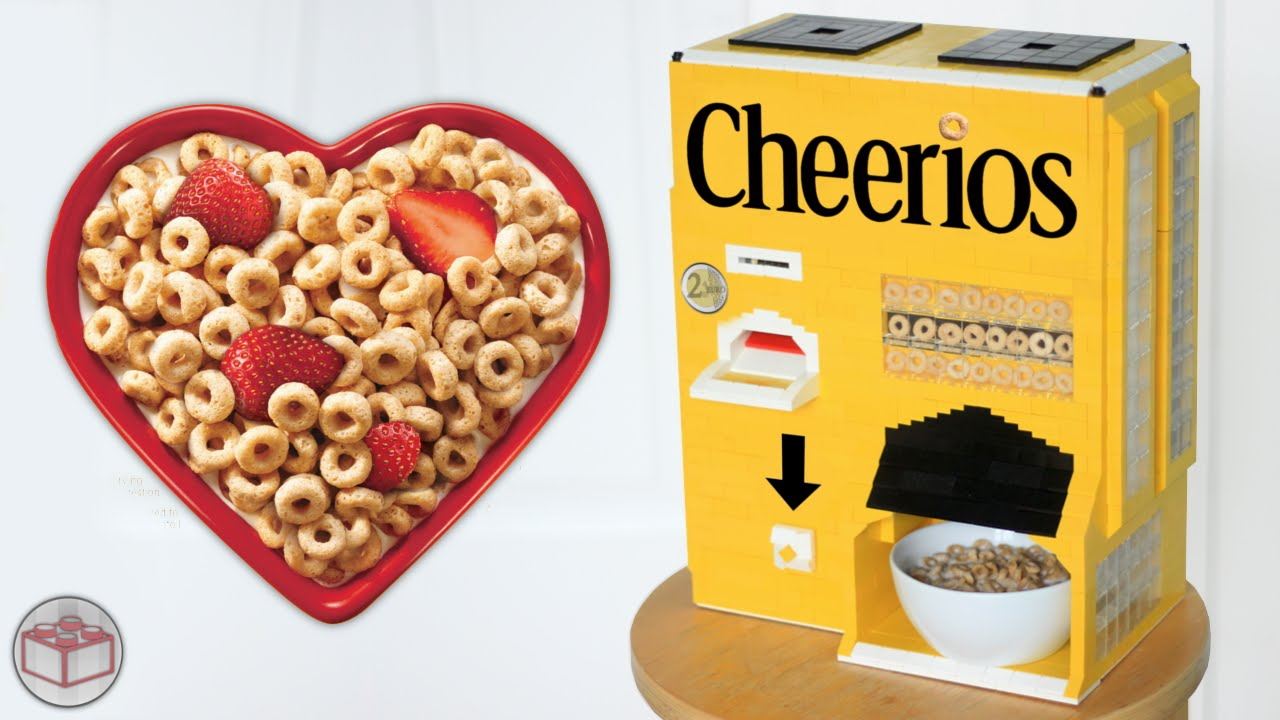 cheerios 18 million boxes of regular cheerios and honey nut are pulled off shelves for wheat contamination.
