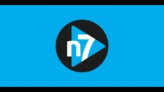 windows phone apps n7player music player