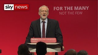 Labour calls for PM resignation after Supreme Court ruling