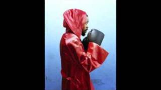 BEENIE MAN - NAH TALK TOO LONG (BOUNTY KILLER DISS) HUNGRY DAWG RIDDIM {APRIL 2011}