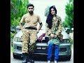 Dosti Pak Army Status Th September Pakistan Defence Day New Whatsapp Status