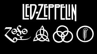 Led Zeppelin - Black Dog (legendado/tradução)