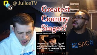 My reaction to: first time hearing! garth brooks - the dance (with lyrics) reaction!make sure to share video!!my patreon page: https://www.patreon.com/ho...
