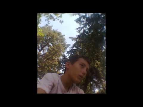 Nuri Rap 2013 - Sensiz SoLan Güneşim...