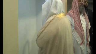 Salatul 'Isha   Shaykh Abdur Rahman As-Sudais   Darul Ummah Mosque